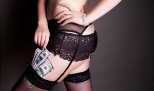 Make Money Webcam Modelling