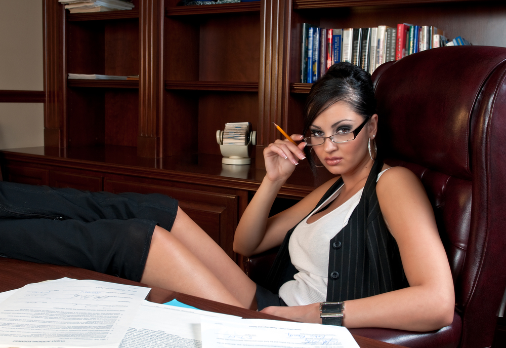 webcam model solicitor